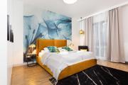 Luxury Residence Złota