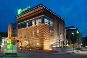 Holiday Inn Bydgoszcz an IHG Hotel