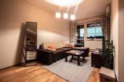 Apartament BaySea