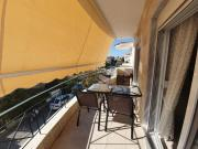 Apartment Kallithea