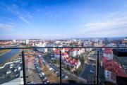 Kapart Rzeszów Apartment