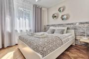 Tyzenhauz Apartments Economy