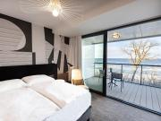 VacationClub – Seaside Apartament 410