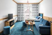 Rent like home Witkiewicza 1