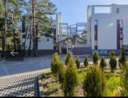Bałtyk Apartamenty Jantar Bursztynowe Osiedle