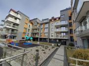 Apartament Marina House nad Niegocinem