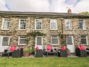 Weavers Cottage Llandysul