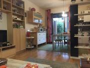 Appartamento da Elena