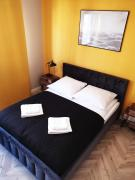 Apartament Bilsego od Hotelu Kamieniczka