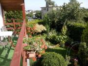 Pokoje gościnne i apartamenty ANNASOL