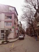 Apartament Sevastopol Junior