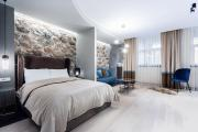 Central Authentic Luxurious Apartment by Houseys