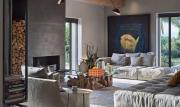 Saint Tropez Luxury Apartments