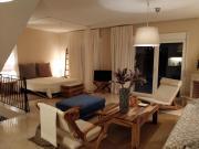 Glarokavos bay villas 1