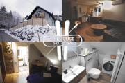 Ski House Szczyrk Czyrna