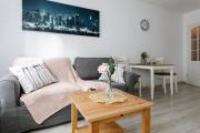 Lovely and comfortable apartment in Old Town