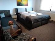 Brezno 2 izbovy Apartman Sabi