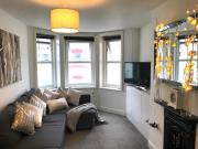 City Center Apartment Perfect For Workers