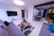 Loft Straganiarska Apartments