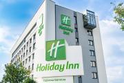 Holiday Inn Dąbrowa GórniczaKatowice