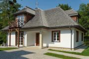 Zamkowe Wzgórze Dom nr 5 Kazimierz Dolny Góry