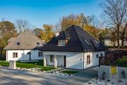 Zamkowe Wzgórze Dom nr 7 Kazimierz Dolny Góry