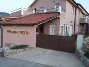 BMB Apartments