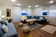 Apartament 3 Pokoje