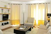 Royal Apartment Residence