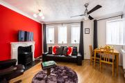 Lime Close Prime Location 2 Bedroom Terrace House in London