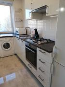 Apartament Karolkowa 58 blisko Centrum
