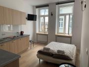 Lisek Rooms