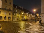 RentOnline Kościelna Apartment Old Town