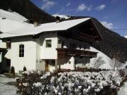 Ferienwohnung Alpenheim