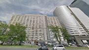 Apartamenty Varsovie Centrum Atrium