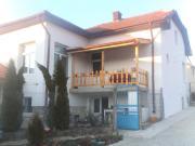 Villa Diamondo