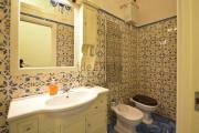 Luxury Apartment Amalfi