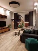Apartament Anna