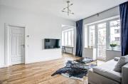 Alexandra Apartment Centrum