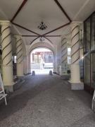 Cracovia ViaggiApartament 1