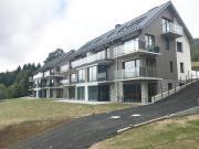 ApartInvest Apartamenty Szklarska 800