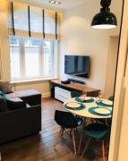 Victus Apartamenty Apartament Omega