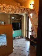 Villaggio Aurora apartment