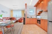 Apartment Warsaw Kobielska by Renters