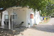 Apartments with a parking space Sveti Vid Krk 18139