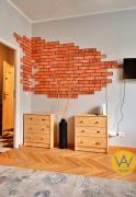 Apartamenty Wójcik Loft