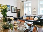 Cracovian Suite by Loft Affair