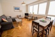 Victus Apartamenty Apartament Ceynowy