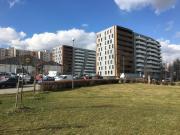 Holdek Apartamenty Pułaskiego 42