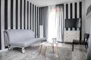 Apartament Nadbystrzycka no14